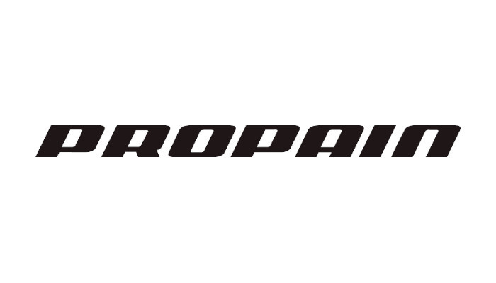 Propain Logo