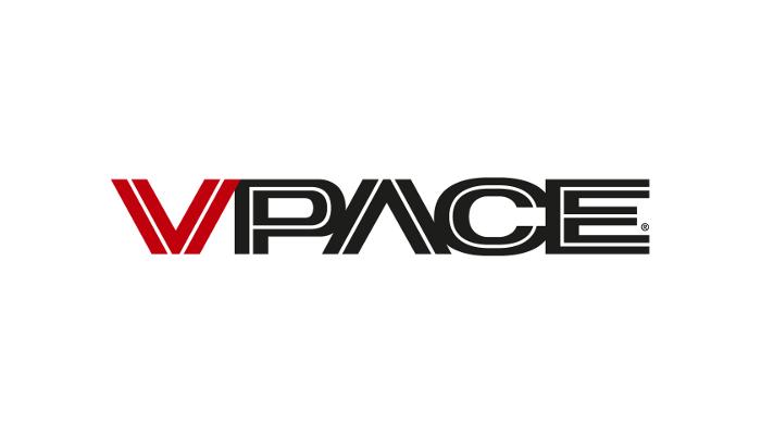 VPACE Logo