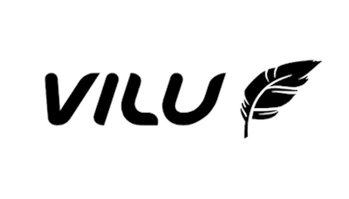 VILU Logo