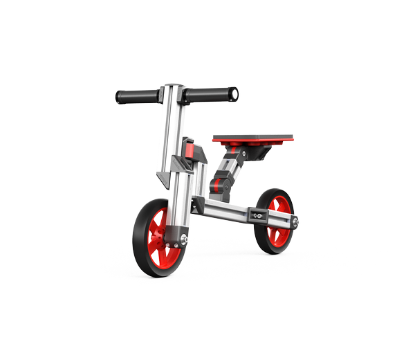 Infento Kinderlaufrad