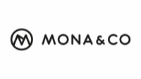 MONA & CO - Logo