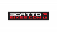 Scatto - Logo