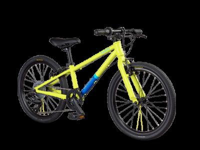 Moskito - MTB-Cycletech