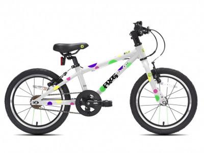 Frog 48 - Frog Bikes