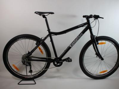 Twentysix Large - Kania Bikes